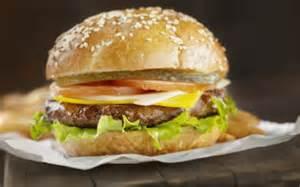Superior Petit Plat Facile A Cuisiner #1: Burger-Maison.jpg
