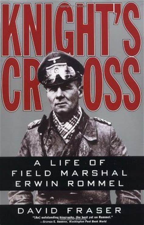 field marshal the and of erwin rommel books s cross a of field marshal erwin rommel by