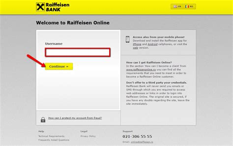 raiffeisen bank login raiffeisen bank banking login cc bank