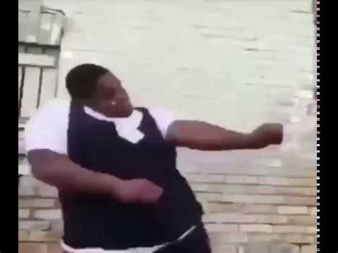 Dancing Black Baby Meme - black guy dancing to fortnite dancing music youtube