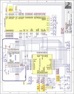 visca rs 422 wiring diagram sony wire diagram elsavadorla