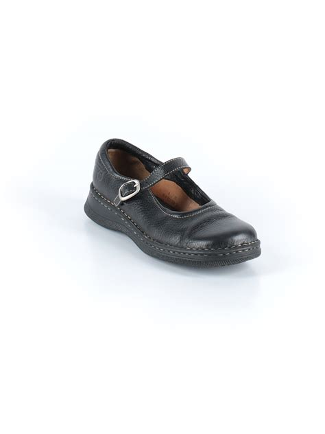 Born Handcrafted Footwear - born handcrafted footwear flats 88 only on thredup