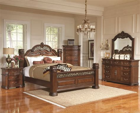 Bedroom Design Ideas In Pakistan Some Essential Points Anyone Needs To Regarding To