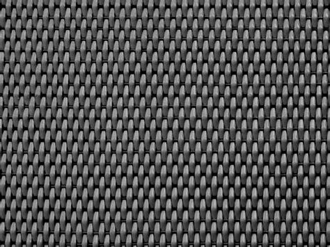 kunststoff teppich meterware betrieb wohnen garten und vieles mehr
