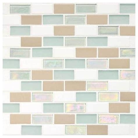 1 x 2 brick joint floor tile buy daltile coastal keystones tile trade wind 2 x 1 brick
