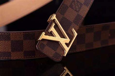 Vote Louis Vuitton Dentelle Or Glorified Trash by Best 25 Louis Vuitton Belt Ideas On Louis
