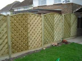 B And Q Trellis Fencing Garden Fence Panels At B Q 171 Margarite Gardens