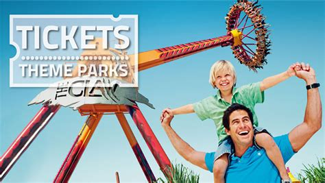 theme park tickets gold coast theme park tickets jpt tour group