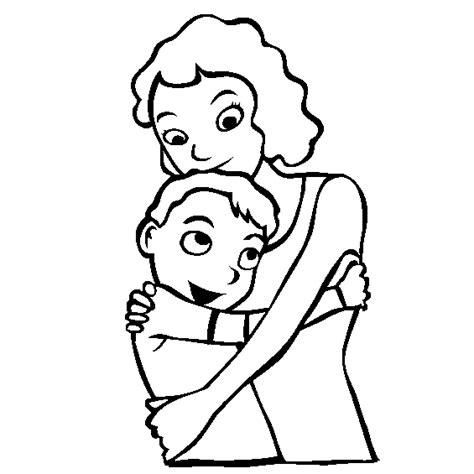 dibujos para colorear regalo del da de la madre fiestas para ni 241 os d 237 a de la madre dibujos del d 237 a de la