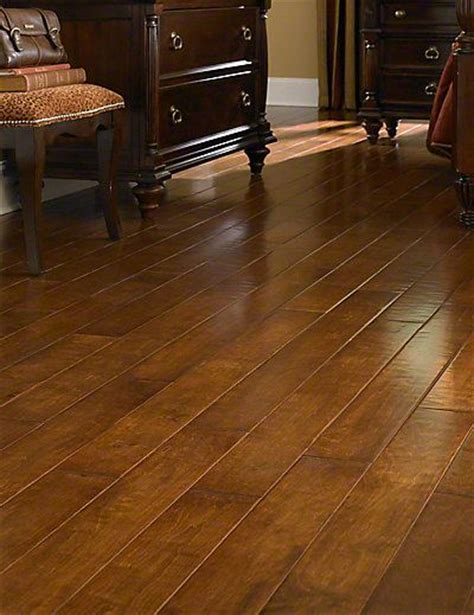 AE560 28404 Hardwood Floors   Anderson Hardwood