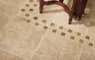 kitchen tile pattern ideas trends kitchen tile floor patterns