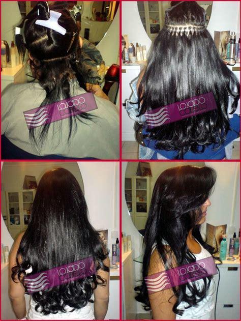 hair extension for over 65 hair extension for over 65 hair extension for over 65 1000