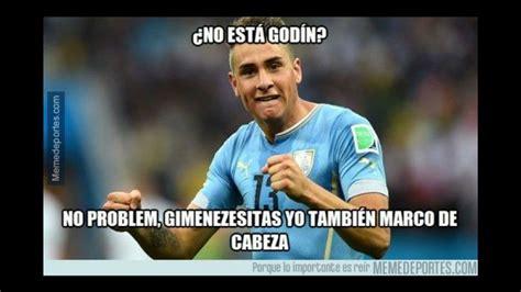 imagenes del meme uy si uruguay vs paraguay memes del partido en la copa am 233 rica