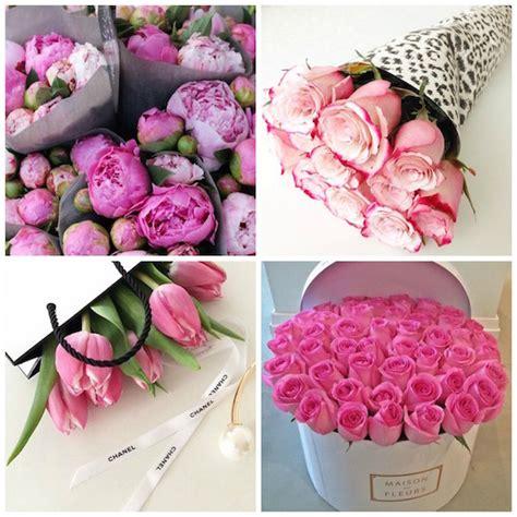 how to arrange flowers how to arrange flowers with lots of style little fuss