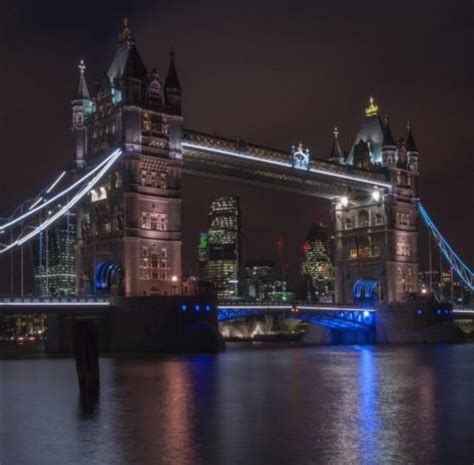 themes in london top 5 places to visit at london south bank of themes river