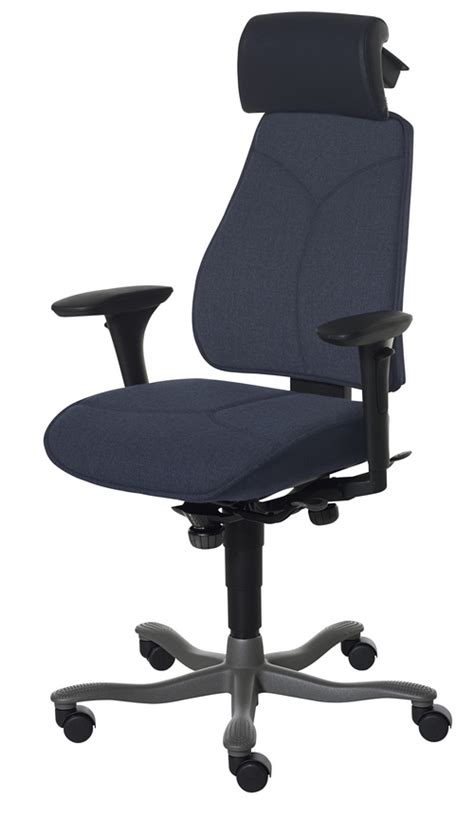 Best Ergonomic Office Chairs by Best Office Chair For Lower Back Bp3 Chair Design