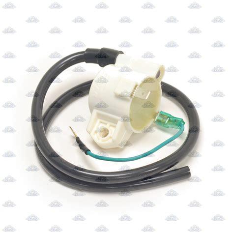 82 honda xr500r cdi wiring diagram honda xr 250 wiring