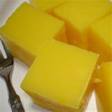 membuat puding simple membuat puding jagung resep puding kumpulan resep