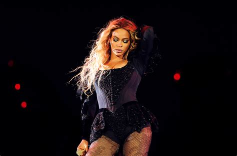 Beyonces New by Happy Birthday Beyonce Celebrate With 35 Flawless
