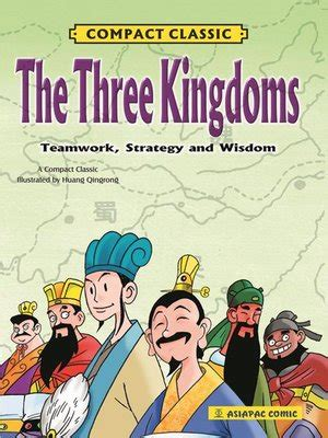 The Three Kingdoms The Secred Oath By Luo Guanzhong Ebook 37 results for oath of the brotherhood 183 overdrive rakuten overdrive ebooks audiobooks and
