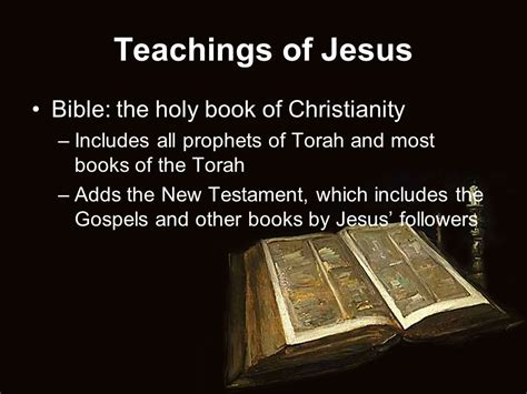 the holiness of god books rome christianity chapter ppt
