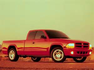1999 dodge dakota extended cab specifications pictures