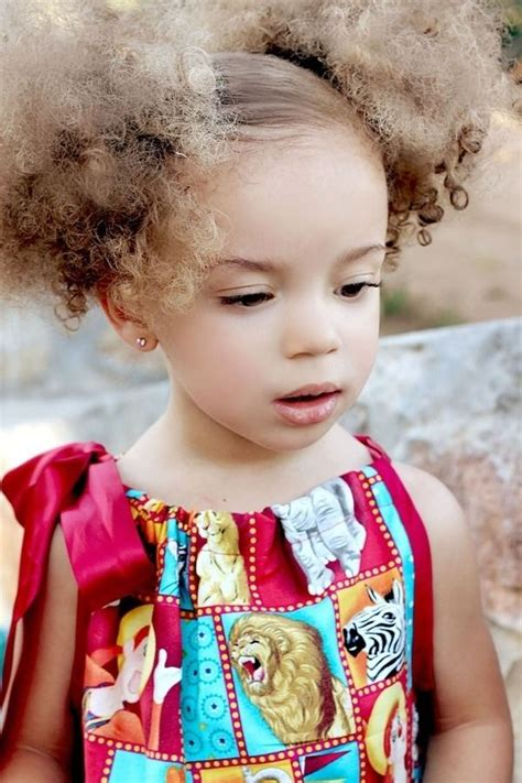 pretty kiddies hairstyles 67 best images about curly kiddies on pinterest