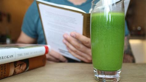 Detox Juice Seattle by The Sugar Addict And The Juice Cleanse Seattle Refined