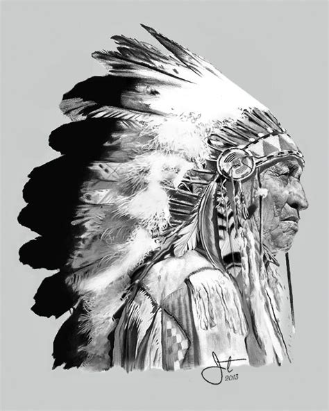 amorfush indian chief grey best 25 indian chief ideas on