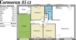 Superb Modeles De Salle De Bain #14: Cormoran85gi-plan.jpg