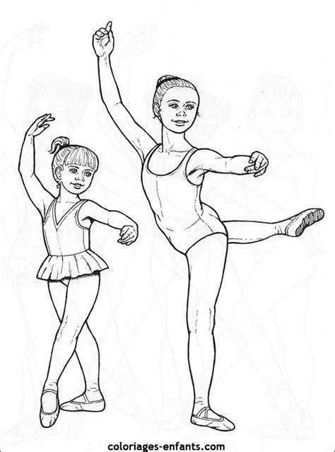 Pin Dessin Danse Classique on Pinterest