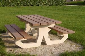 Free Plans For A Wooden Picnic Table by Know More Composite Picnic Table Plans Woodworking Beginner