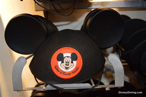 disney world souvenirs top ten walt disney world souvenirs disney dining