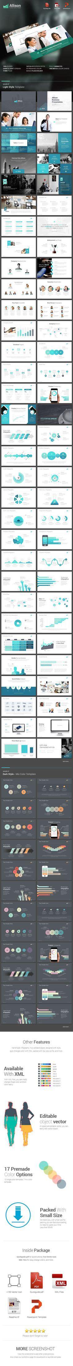 buy presentation templates buy ppt templates turtletechrepairs co