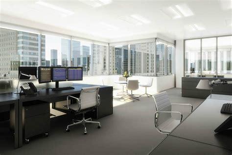 office photos stock broker workspace interior design ideas