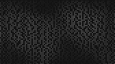 wallpaper black texture hd black texture hd desktop wallpapers 999 hd wallpaper site