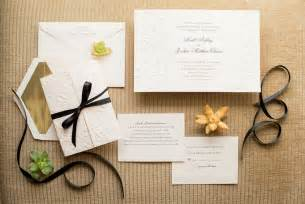 the best wedding invitation design wedding invitation cards design invitations card