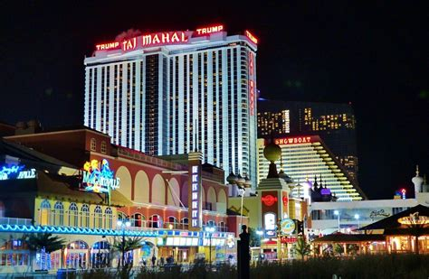 atlantic city gambling worries usa  casino