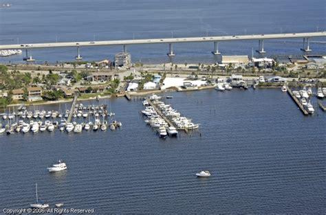boat slips for rent stuart fl waterway marina in stuart florida united states