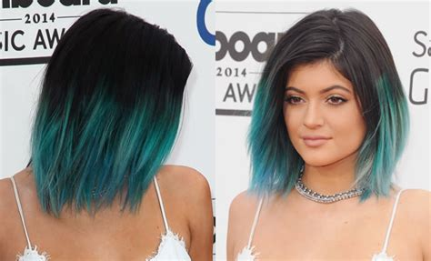 kylie jenner hair extensions review kylie jenner hair extensions reviews kylie jenner new hair