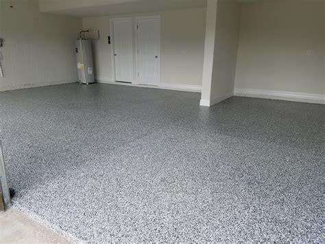 epoxy flooring in valrico florida fl kwekel epoxy