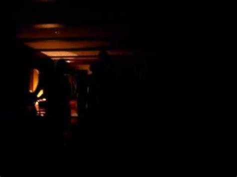 cuarto oscuro cuarto oscuro juvemcan 2013 castilla y le 243 n