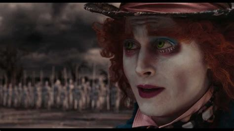 film underworld completo in italiano alice in wonderland il film completo 232 su chili la