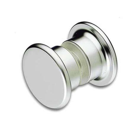 How To Install Glass Door Knobs by Schedule A Free Glass Shower Enclosure Estimate 630 852 5500 Images Frompo
