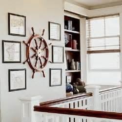 Seashell Bathroom Ideas » New Home Design