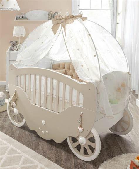 vestir cunas para bebes cuna para peque 241 as princesas decoraci 211 n beb 201 s