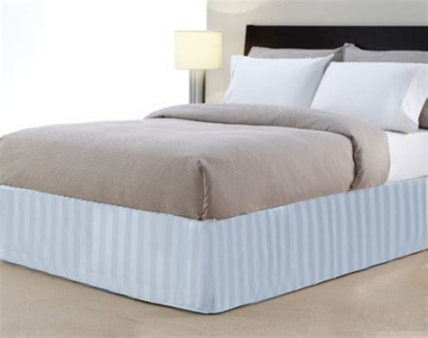king size bed skirt king size bed skirts