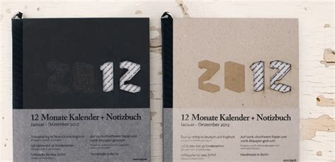 tyyp design kalender tyyp design kalender 2012