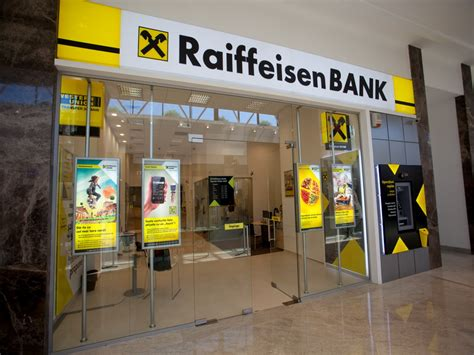 reifaisen bank raiffeisen bank net profit of eur 113 m in 2014 nine o