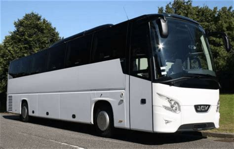 charter bus bathroom charter bus bathroom 61 passenger charter bus united coachways